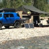 Echo 4×4 Trailers comes to North America