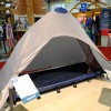 Outdoor Retailer 2015: New Toys for Overlanders