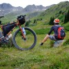 Three Days of Deadwood: Bikepacking the Alpine Loop