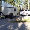 Featured Trailer Build: Midog's Base Camp