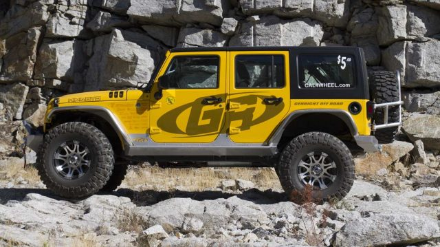 2015 Cal4 Sweepstakes Jeep 002