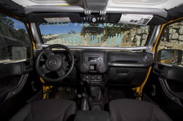 2015 Cal4 Sweepstakes Jeep 041