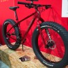 Interbike 2015: Adventure Cycling Continues to Expand its Segment