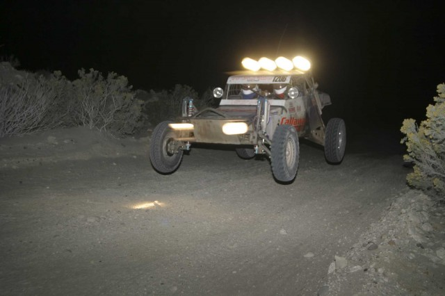 Got Baja Part II 042