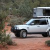 Head to Head: Hard Shell vs. Soft Shell Roof Top Tents