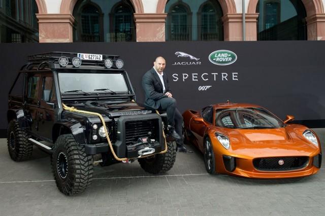 Jaguar_Land_Rover_Spectre_002_LowRes