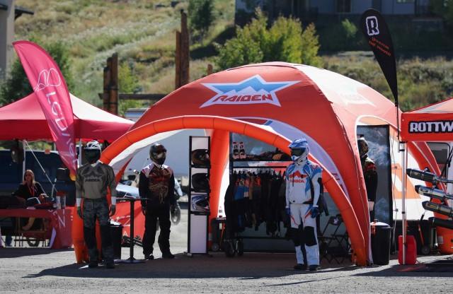 KTM ADV Rally 2015 (64)