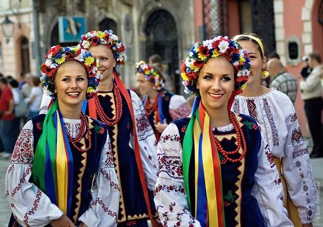 Kiev-1