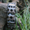Gear Scout: Leatherman Tread