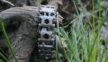 Gear Scout: Leatherman Tread