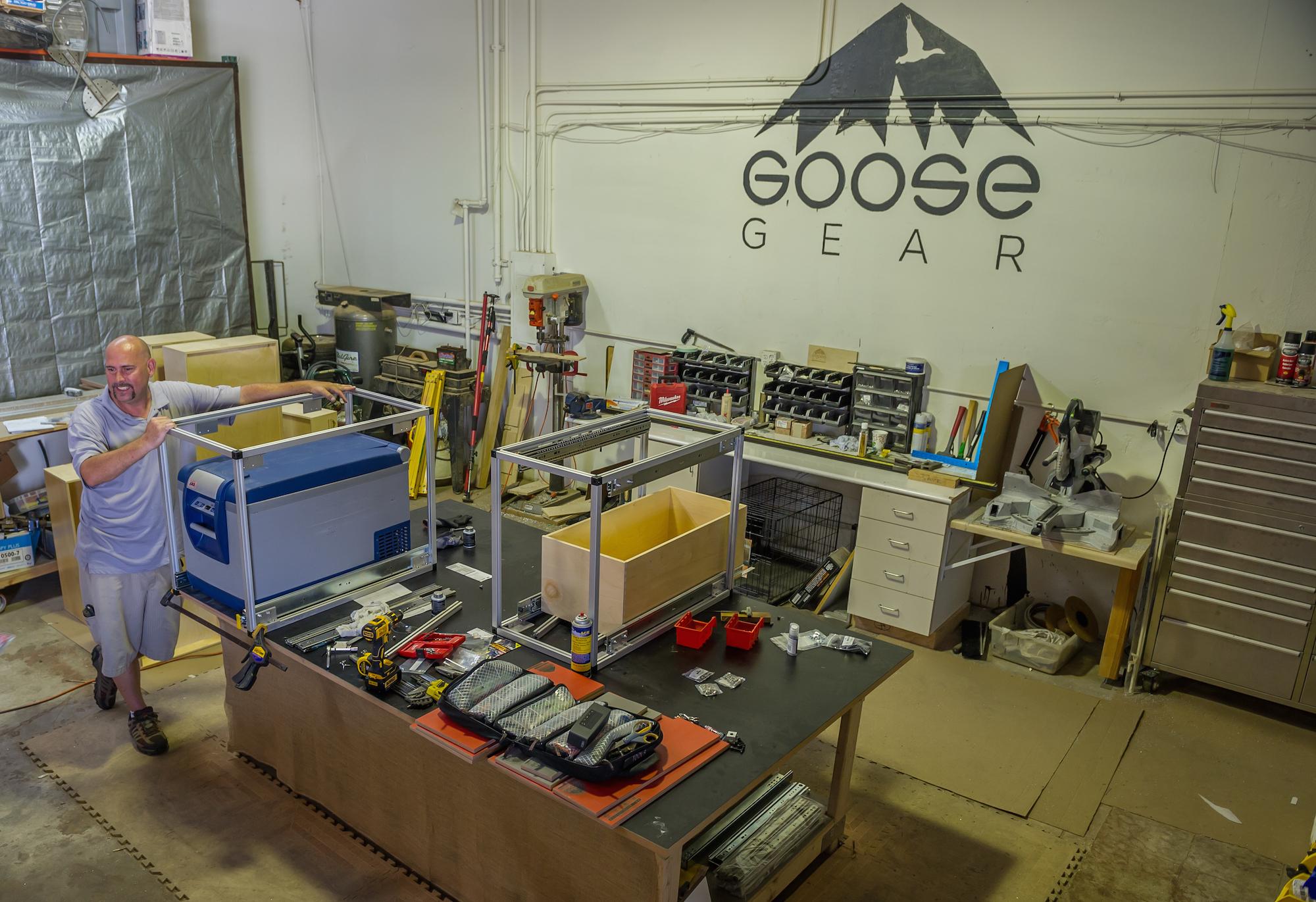matt goose gear adventure driven-1