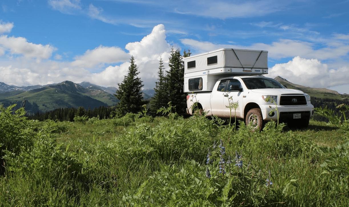 expeditionportal.com