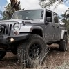 NMBR's Long-term BFGoodrich KO2 Review: 15,000 Mile Report