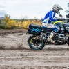 Wunderlich Releases 2WD 1200GS