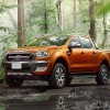 The Ford Ranger In America: If You Could Buy One, Would You?
