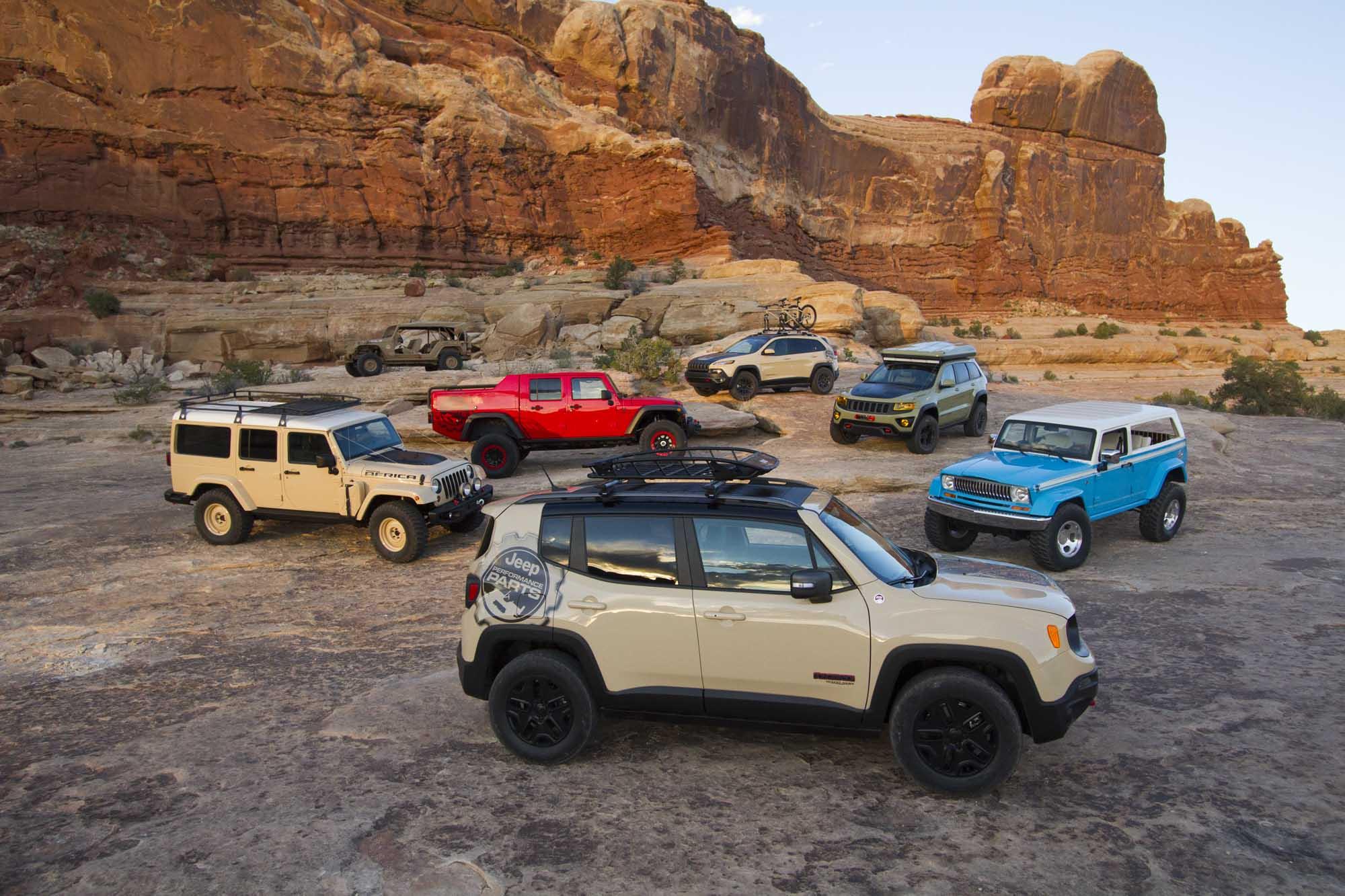 2015 Collard - Easter Jeep Safari 002