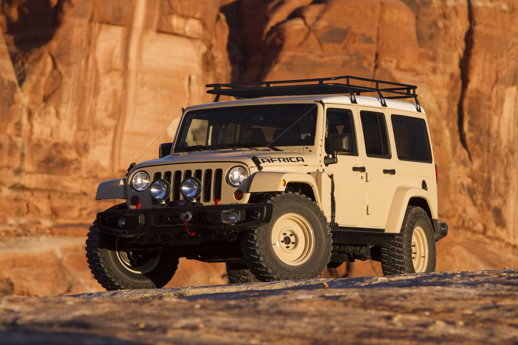 2015 Collard - Easter Jeep Safari 003