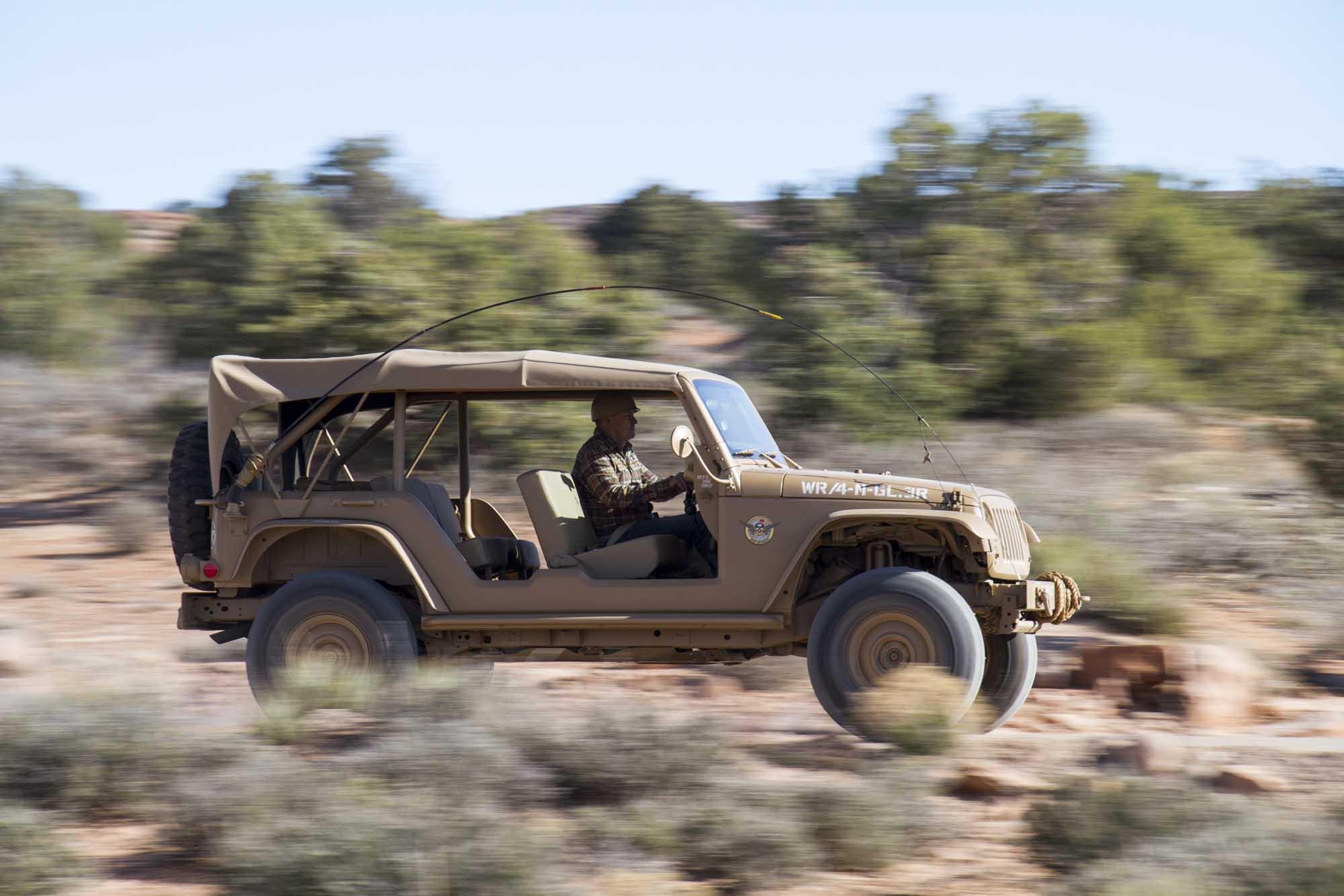 2015 Collard - Easter Jeep Safari 006