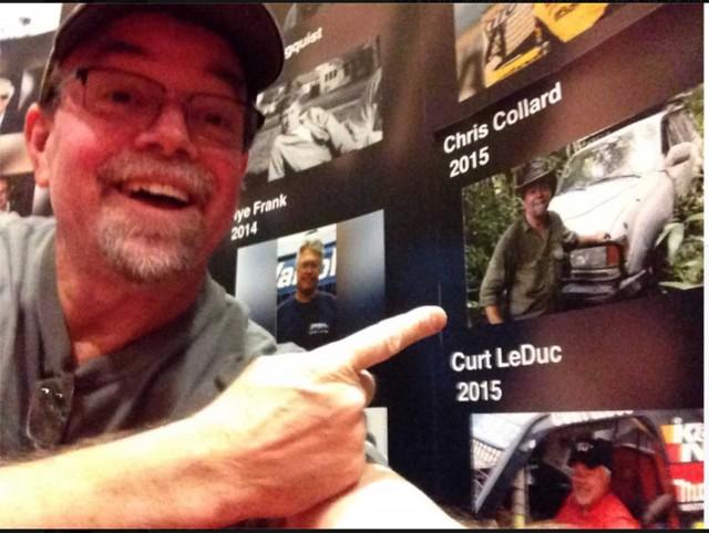 2015 Collard -  Off-road Hall of Fame 001
