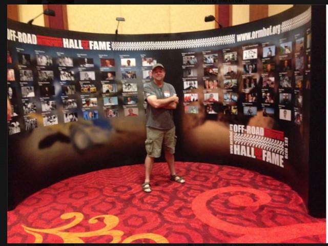 2015 Collard -  Off-road Hall of Fame 002