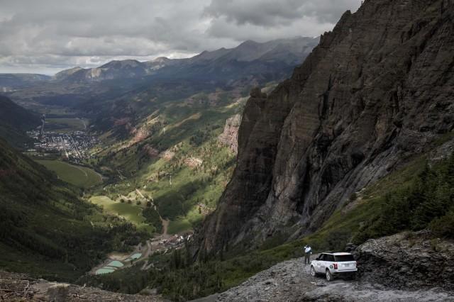 BFG - Black Bear Pass - photo credit Land Rover 001