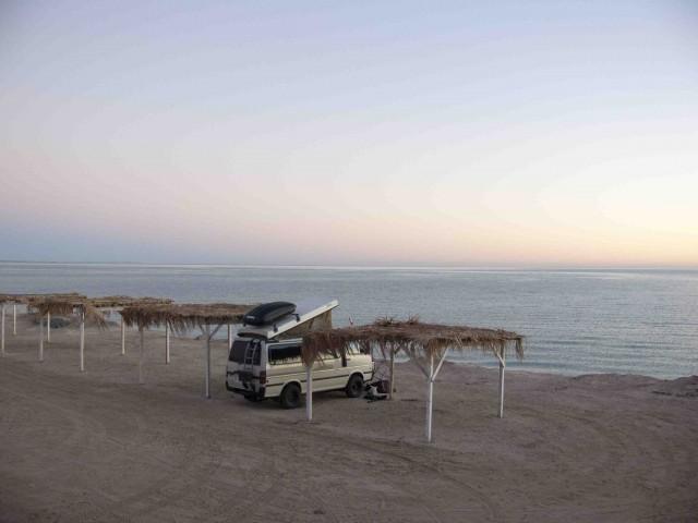 Playa del Sol - 3
