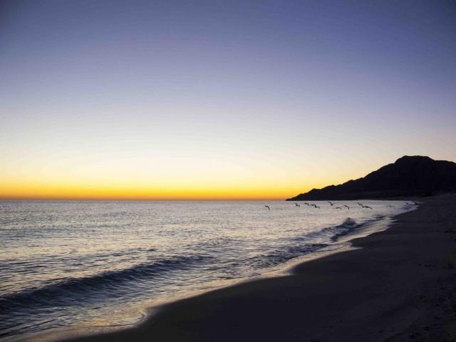 Playa del Sol - 4