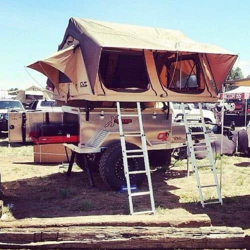 1403203809 : 4 person rooftop tent - memphite.com