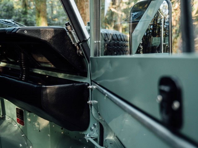 Coolnvintage Land Rover Serie III (10 of 39)-2