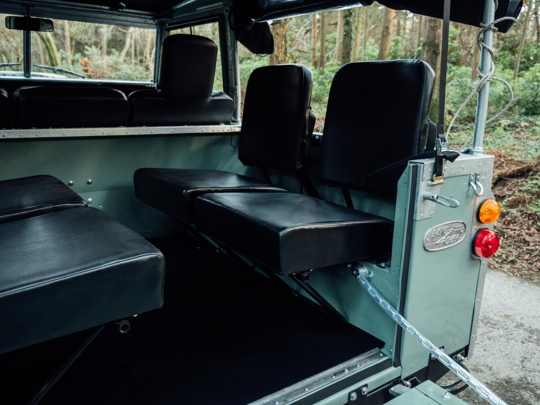 Coolnvintage Land Rover Serie III (25 of 39)-2