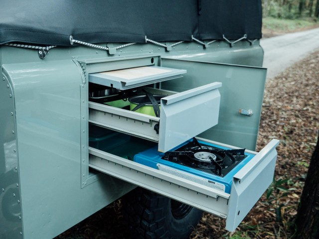 Coolnvintage Land Rover Serie III (26 of 39)-2