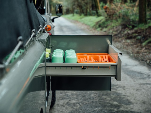 Coolnvintage Land Rover Serie III (31 of 39)
