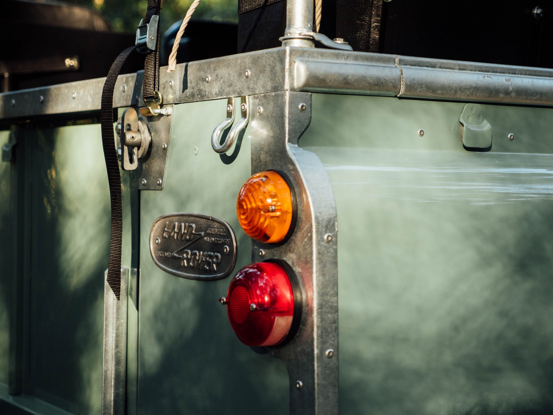 Coolnvintage Land Rover Serie III (5 of 39)-2
