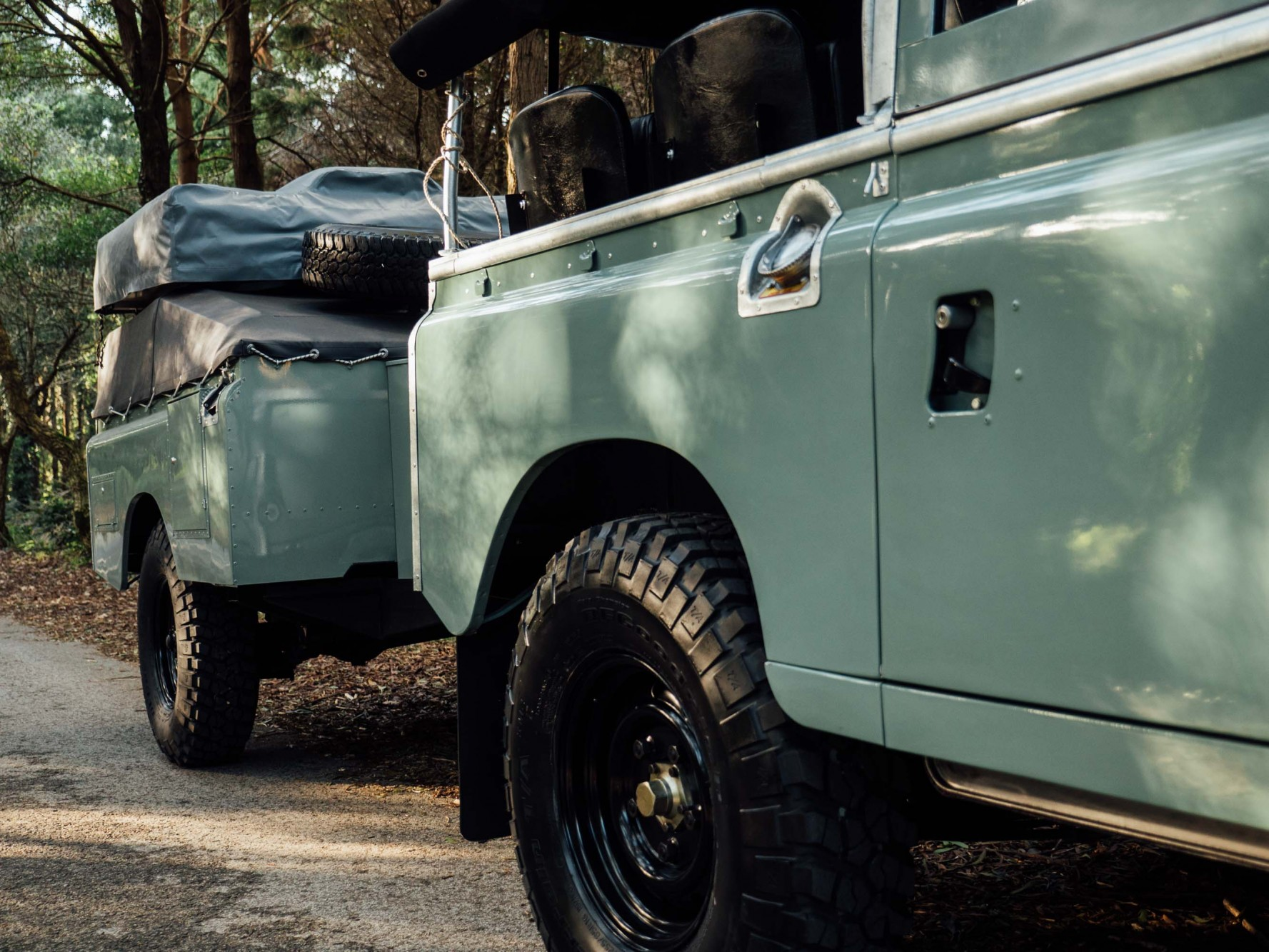 Coolnvintage Land Rover Serie III (6 of 39)-2