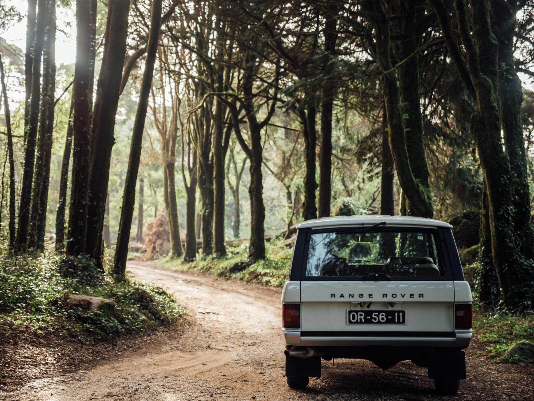 Coolnvintage Range Rover V8  (11 of 37)