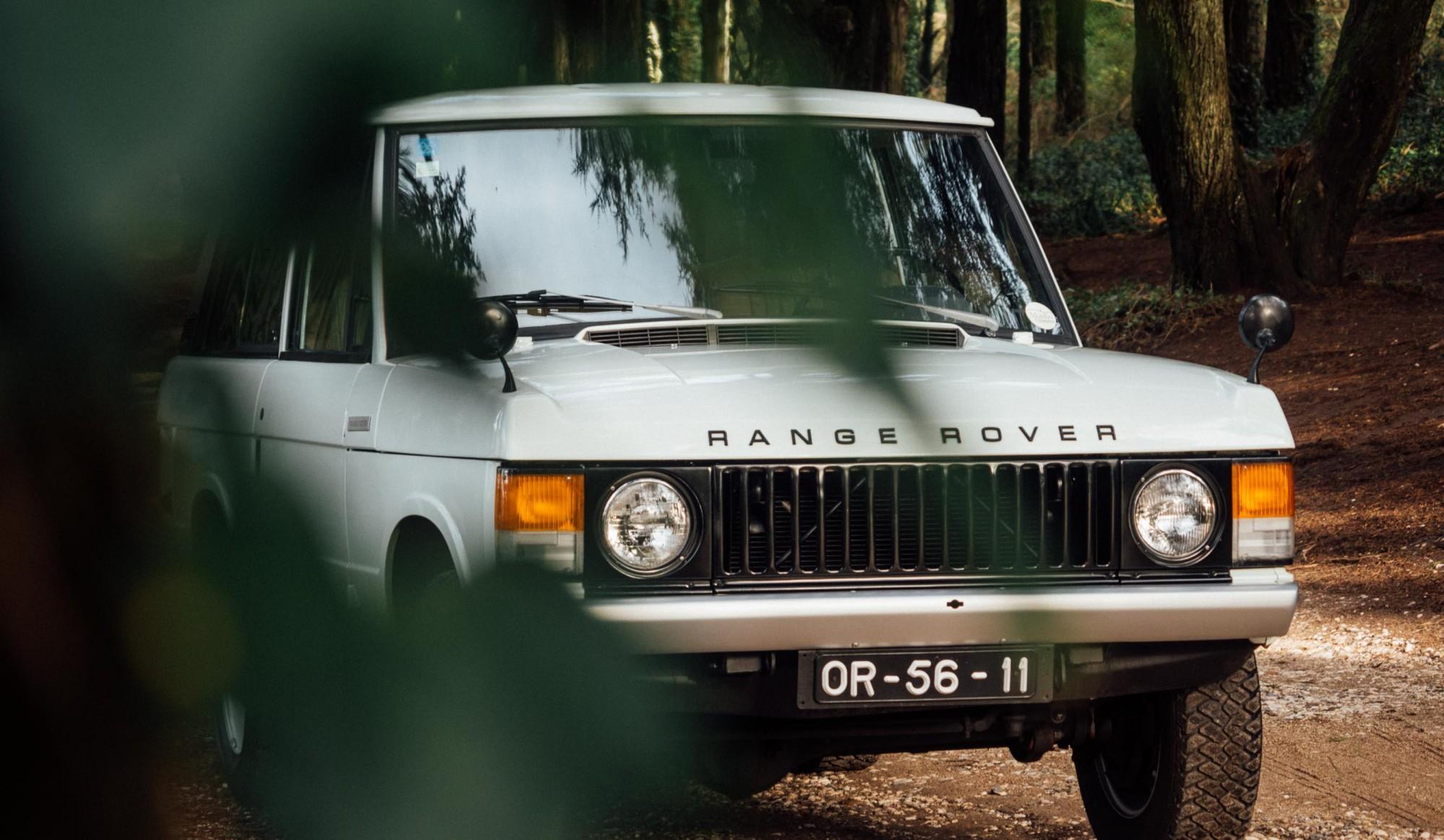 Coolnvintage Range Rover V8  (12 of 37)