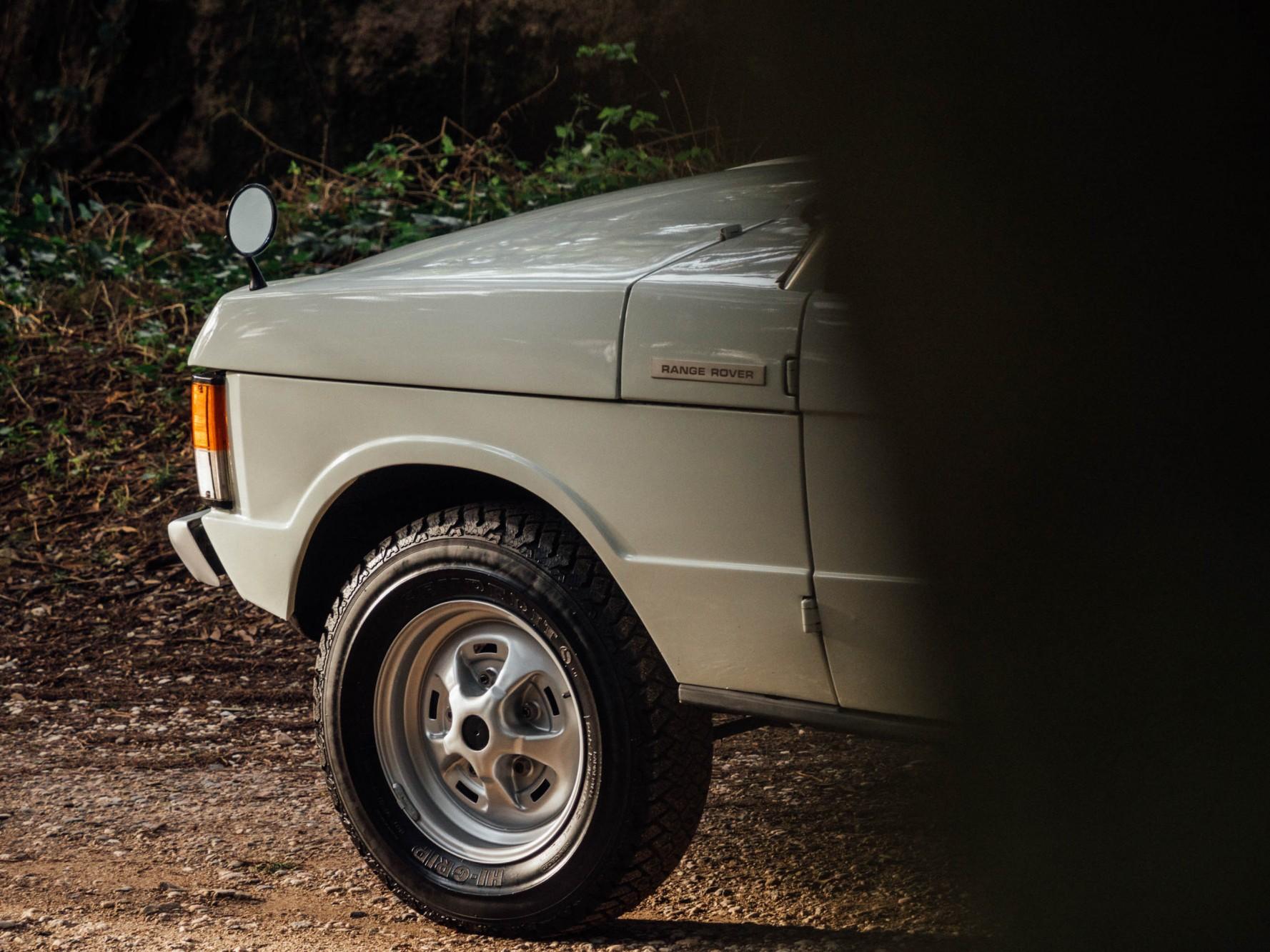 Coolnvintage Range Rover V8  (15 of 37)