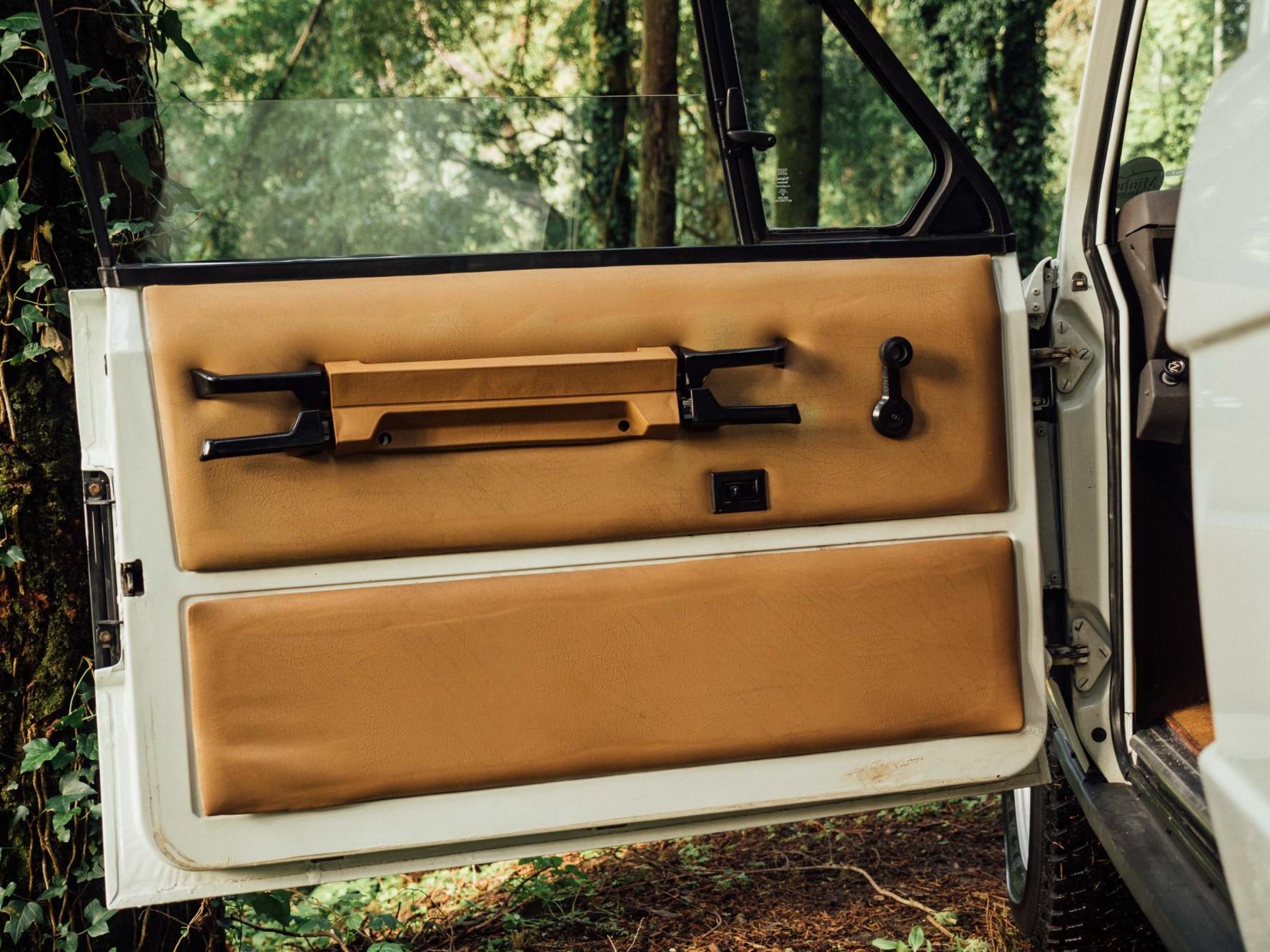 Coolnvintage Range Rover V8  (18 of 37)