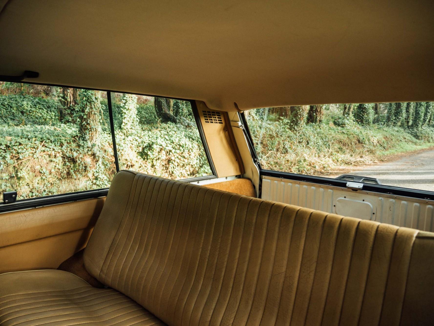Coolnvintage Range Rover V8  (19 of 37)