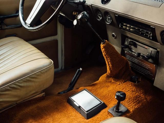 Coolnvintage Range Rover V8  (21 of 37)