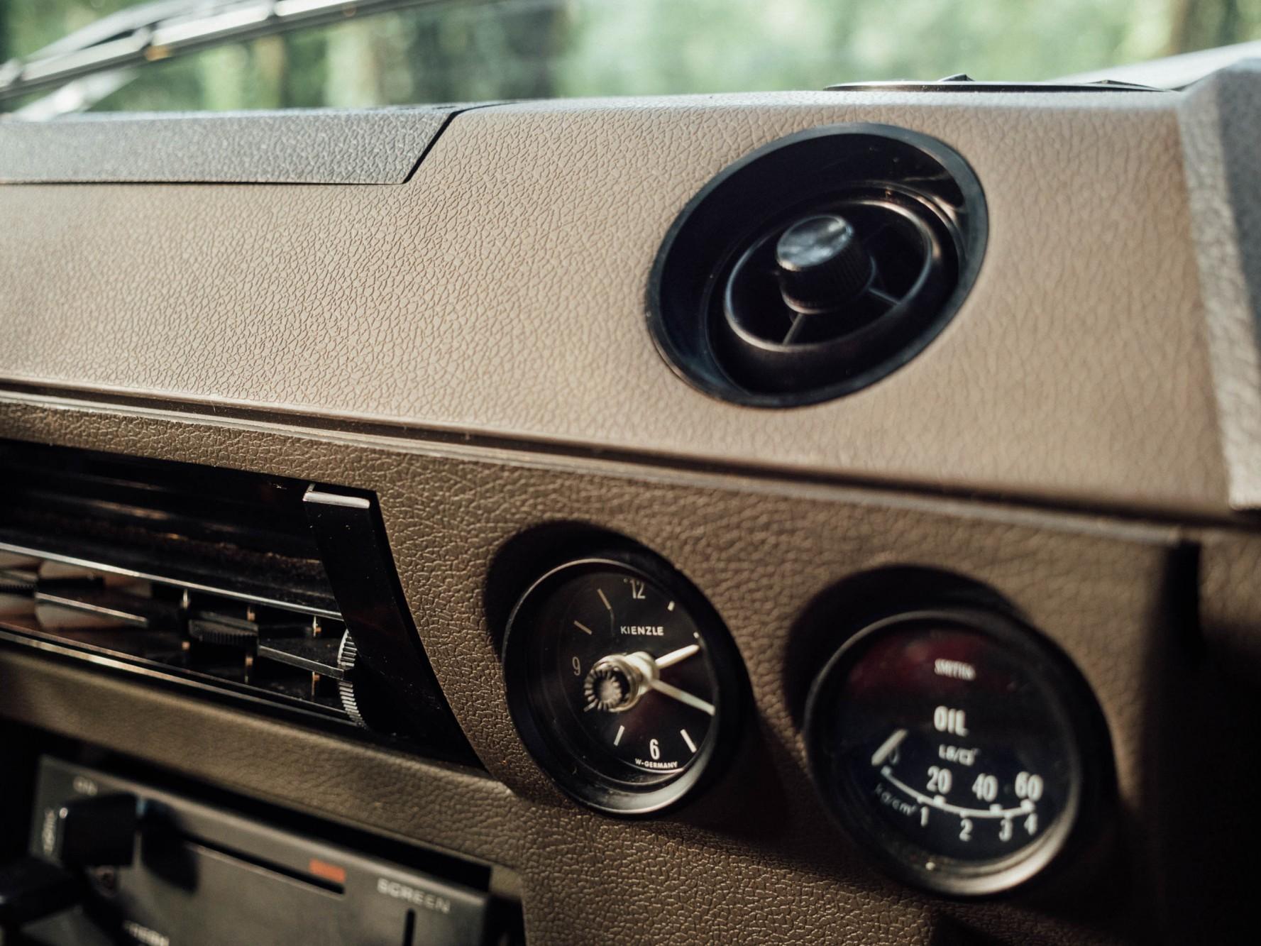 Coolnvintage Range Rover V8  (23 of 37)