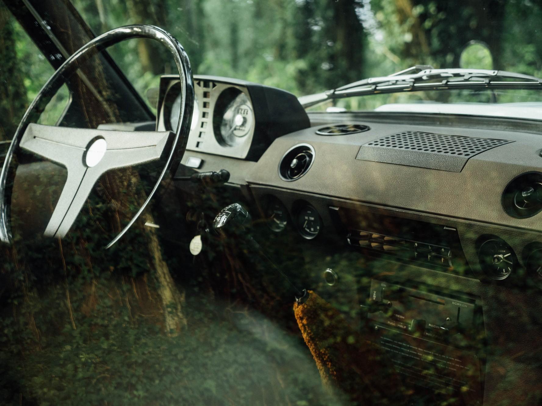 Coolnvintage Range Rover V8  (36 of 37)