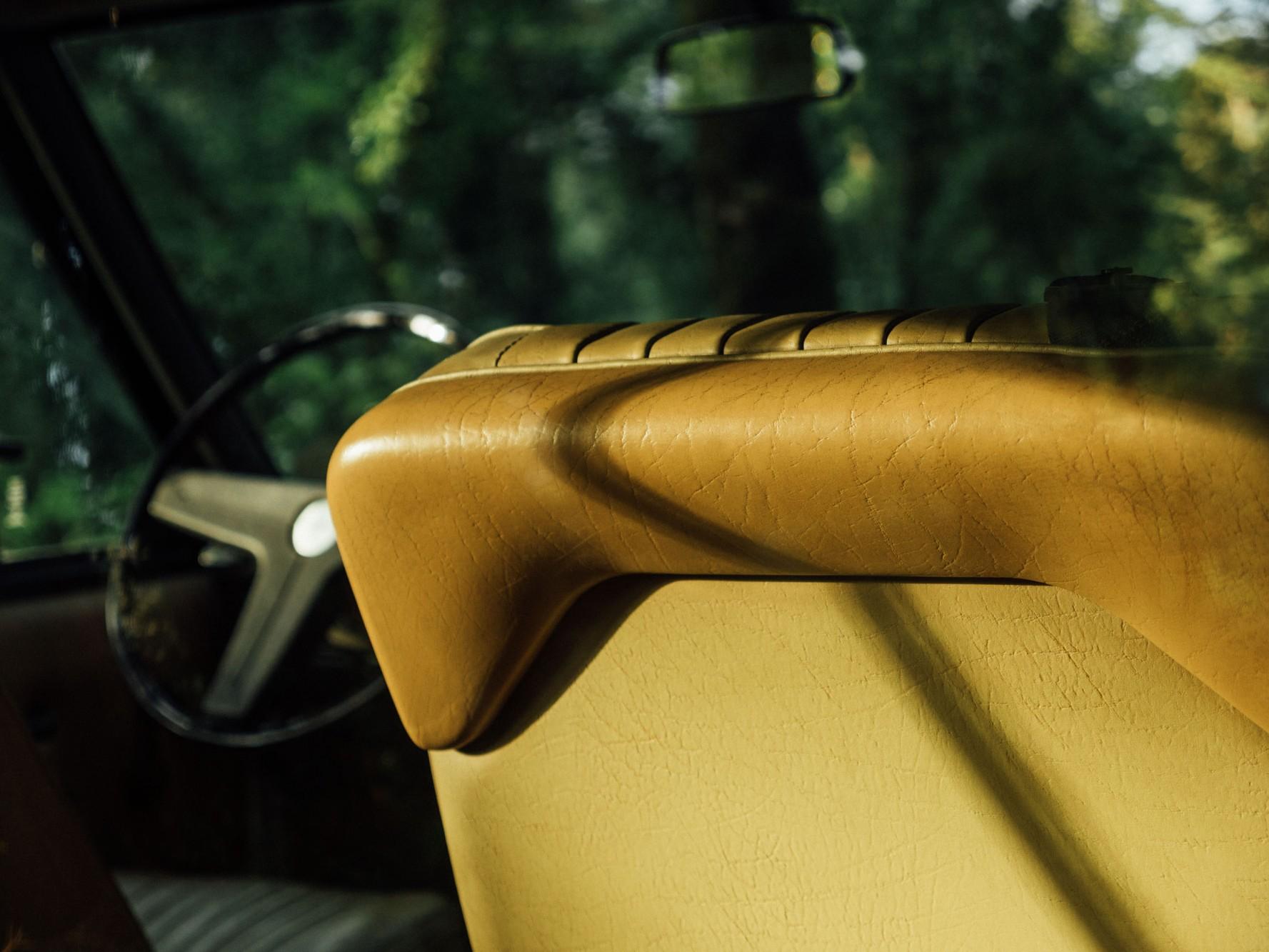 Coolnvintage Range Rover V8  (38 of 37)