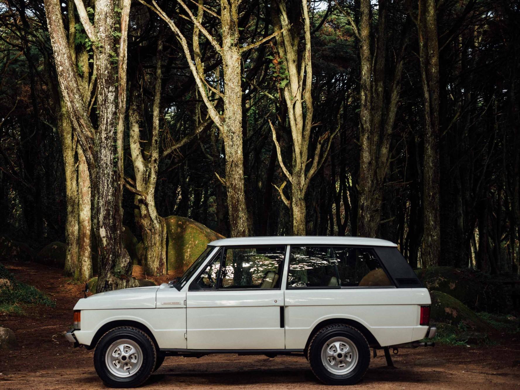 Coolnvintage Range Rover V8  (4 of 37)