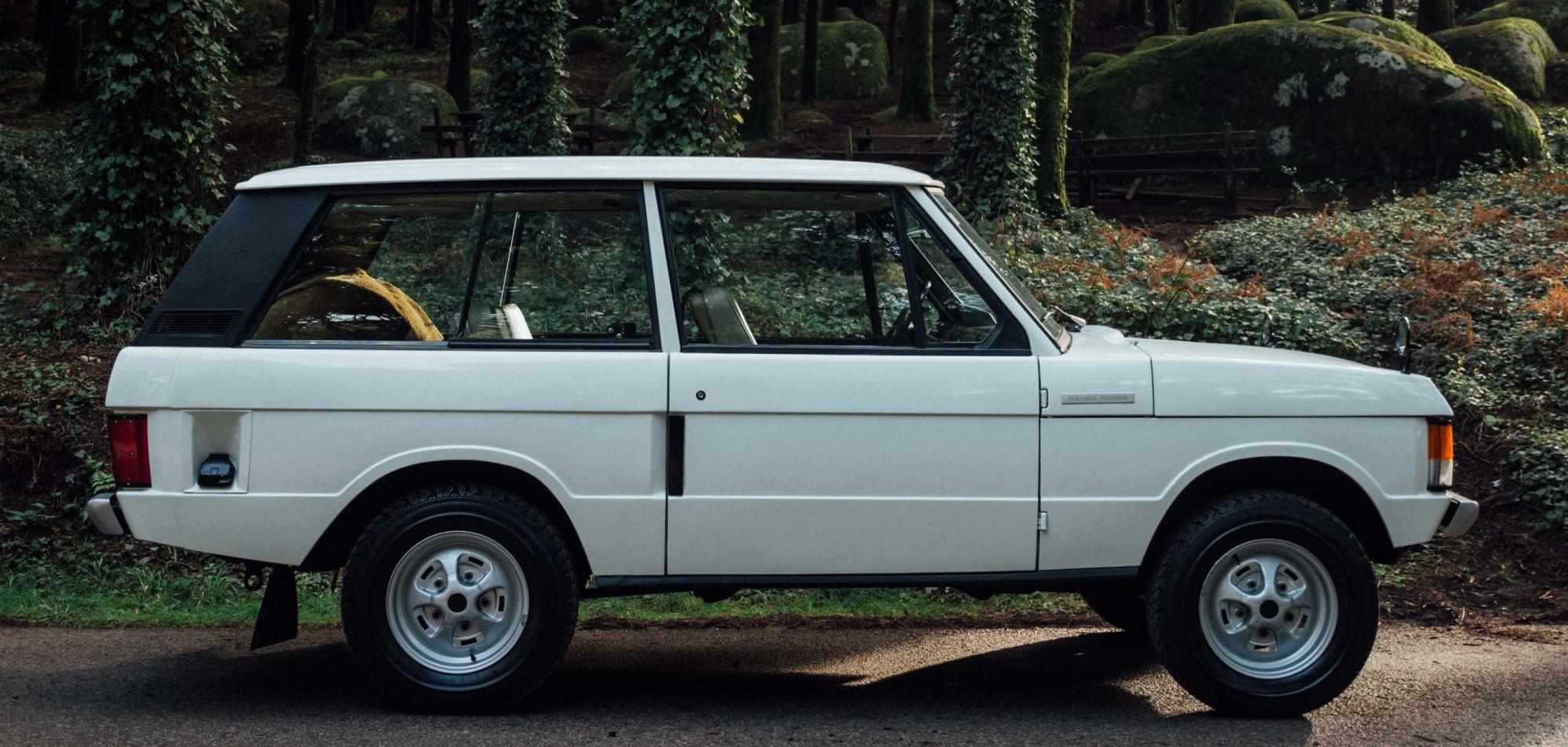 Coolnvintage Range Rover V8  (8 of 37)