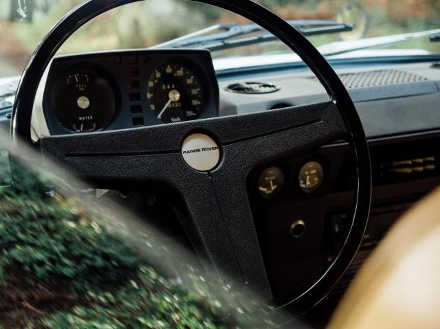 Coolnvintage Range Rover V8  (9 of 37)