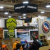 Outdoor Retailer Winter Show 2016
