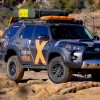 Featured Vehicle: Expedition Overland's Toyota 4Runner