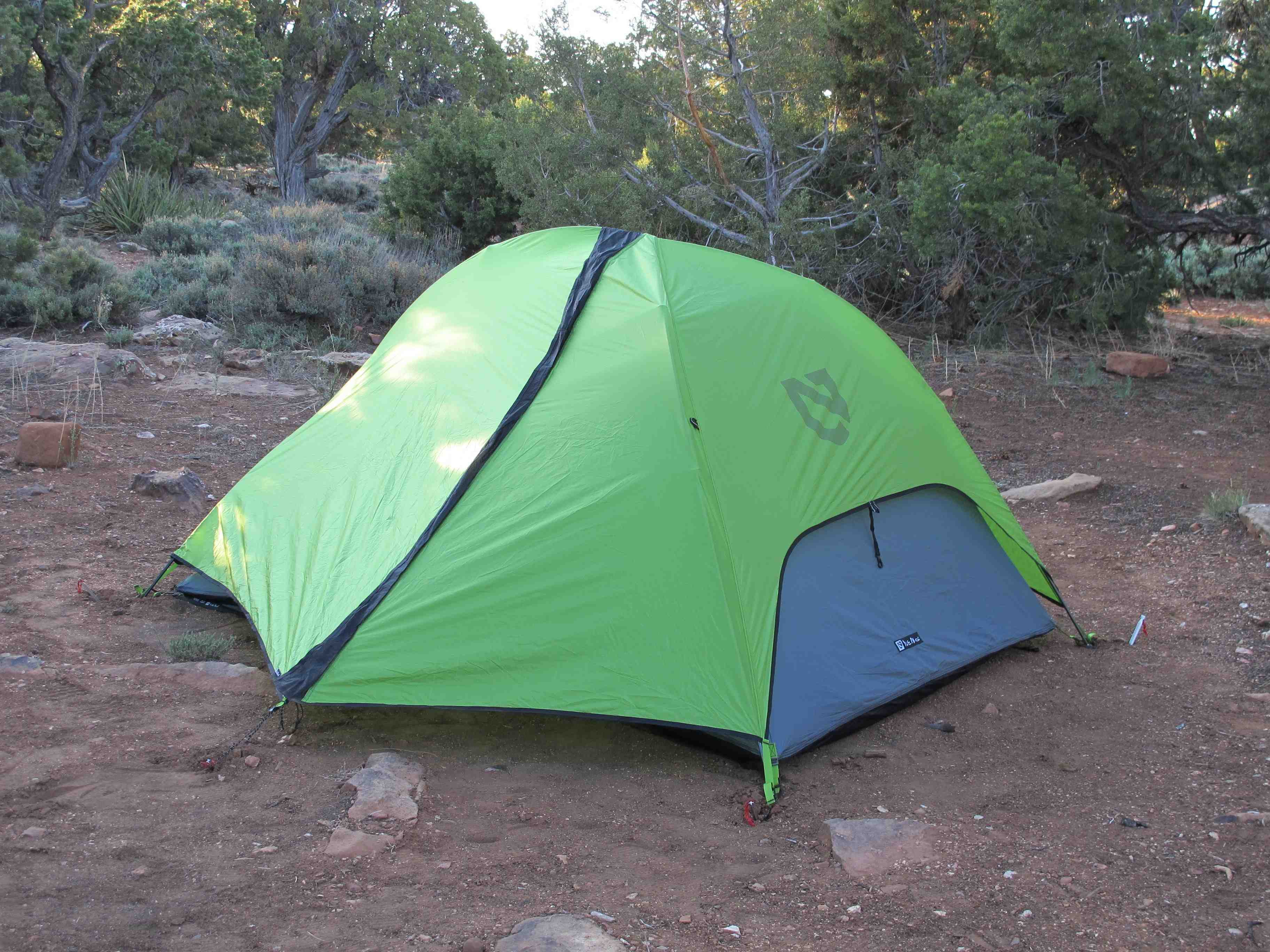 As a final footnote the North American tent market clearly has a preference for free-standing tents as they are the most popular and offered in a wider ... & Shelter from the Storm: How to Select a Ground Tent u2013 Expedition ...