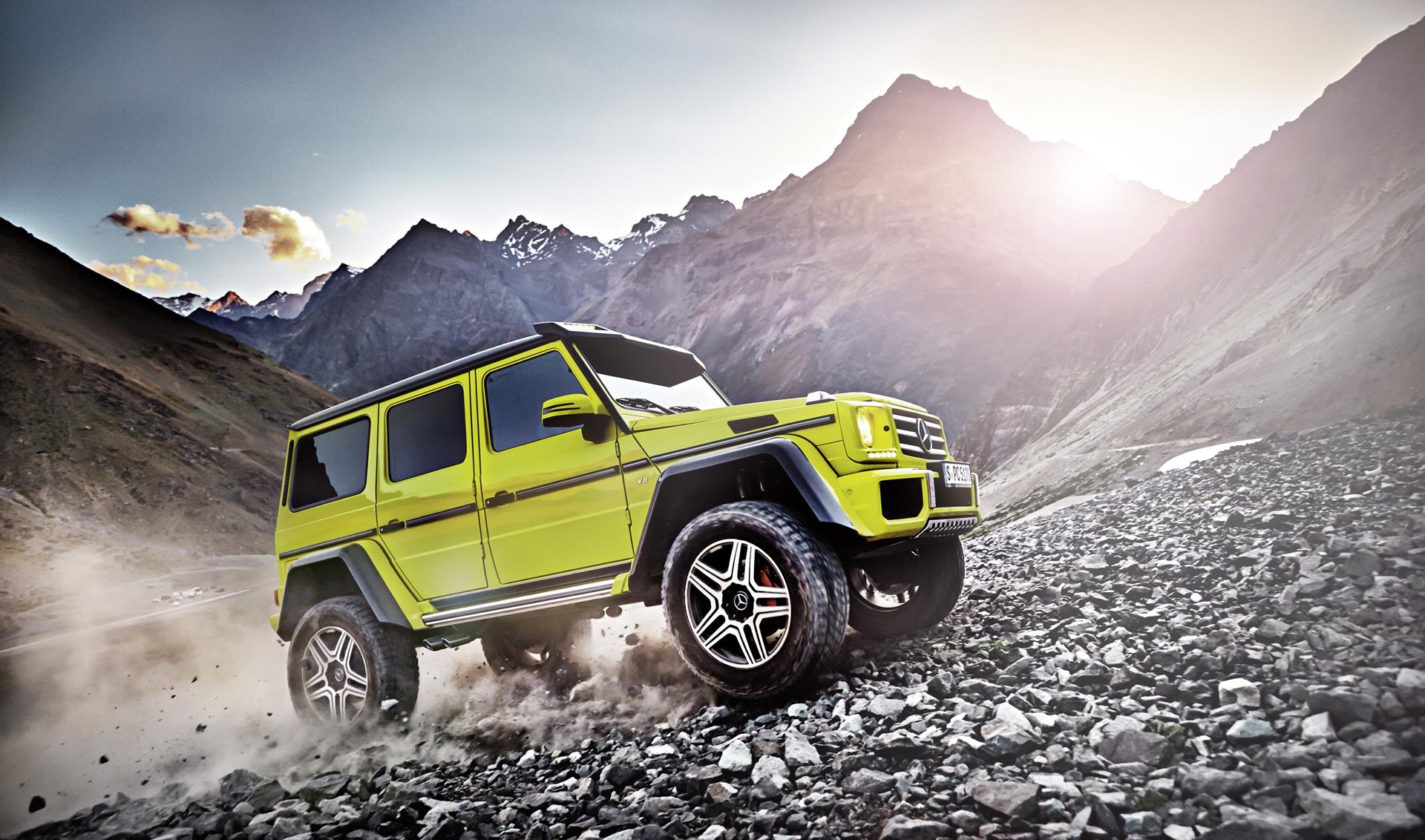 Mercedes-G500-4x4-2-Concept-Image-01